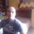 Foto del profilo di utente-generico utente-generico