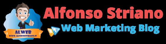 alfonso-striano-blogger-percorsimpi