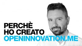 andrea-toniolo-open-innovation-eco-sistema-percorsimpi