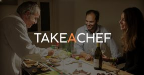 chef-privato-take-a-chef-eco-sistema-percorsimpi