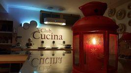 club-cucina-nettuno-percorsimpi