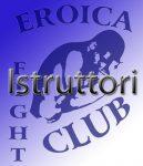 eroica-istruttori