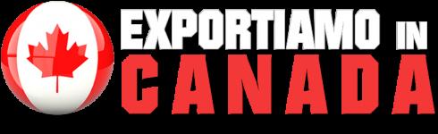exportiamo-in-canada-percorsimpi