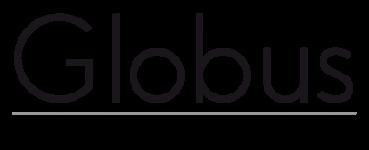 global-rivista-piattaforma-percorsimpi