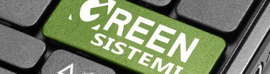 green-sistemi-percorsimpi