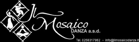 il-mosaico-danza-asd-scuola-in-milano