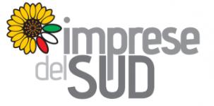 imprese-del-sud-piattadorma-percorsimpi