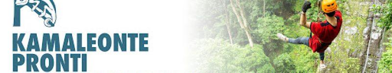 kamaleonte-outdoor-percorsimpi