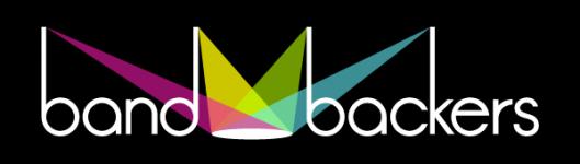 logo-bandbackers-percorsimpi_2