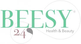 logo-beesy-24-percorsimpi