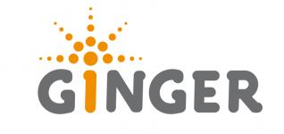 logo-ginger-percorsimpi