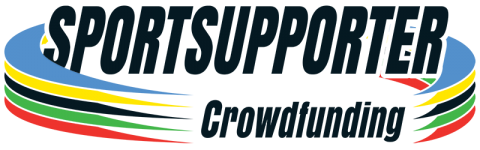 logo_sport-supporter-percorsimpi