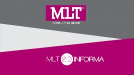 mlt-consulting-group-eco-sistema-percorsimpi