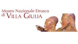 museo-nazionale-etrusco-villa-giulia_percorsimpi