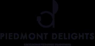 piedmont-delights-percorsimpi