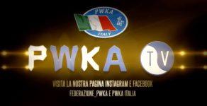pwka-tv-federazione-sportiva-culturale-percorismpi