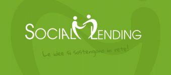 social-lending-project-percorsimpi
