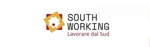south-working-lavorare-al-sud-percorismpi