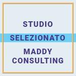 studio-maddy-consulting-percorsimpi
