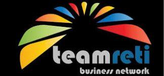 team-reti-business-network-eco-sistema-percorsimpi
