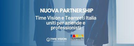 team-reti-italia-eco-sistema-percorsimpi